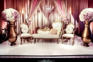Indian Wedding Planner In Usa Tbrbinfo
