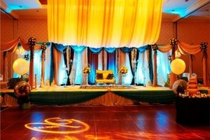 Find The Best Indian Venues Vendors In Select State