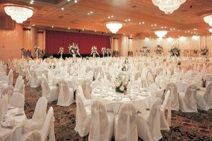 Find The Best Indian Venues Vendors In Los Angeles California
