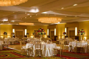 Find the best indian venues vendors in long island new york long island marriott junglespirit Gallery