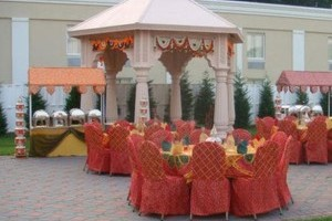 Find The Best Indian Venues Vendors In Long Island New York Maharani Weddings
