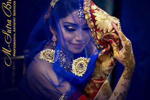 Find The Best Indian Hair Makeup Vendors In California