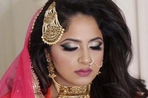 Amanz Beauty