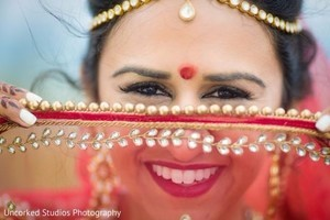 find the best indian hair amp makeup vendors in pennsylvania