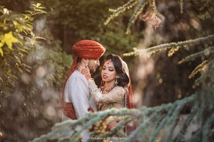 Find The Best Indian Photography Vendors In Select State