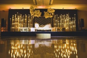 Find The Best Indian Venues Vendors In Dallas Texas