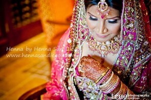 Find The Best Indian Mehndi Artists Vendors In Select