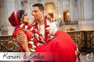 Below Are Our Favorite Images And We Hope You Enjoy Beautiful Indian Wedding Photography In Sacramento Ca Available For Events Throughout