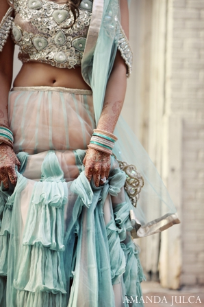 AMANDA,JULCA,bride,and,groom,sangeet,fashions,indian,wedding,sangeet,portraits,of,the,bride,and,groom,sangeet,fashions,sangeet,outfits