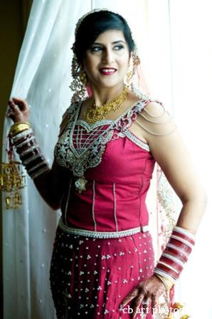 bridal,fashions,bridal,jewelry,bridal,sari,cb,art,photography,Hair,&,Makeup,indian,bridal,clothes,indian,bridal,clothing,indian,bridal,jewelry,indian,bride,clothes,indian,bride,jewelry,indian,sari,indian,wedding,clothes,indian,wedding,clothing,indian,wedding,dress,indian,wedding,dresses,indian,wedding,jewelry,portraits,wedding,dresses,indian,wedding,sari