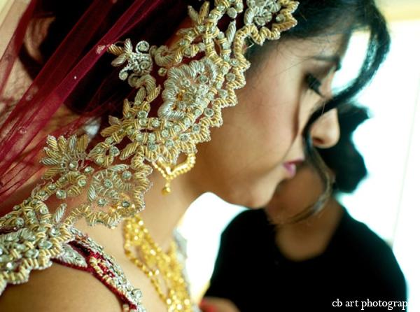 bridal,fashions,bridal,jewelry,cb,art,photography,Hair,&,Makeup,indian,bridal,makeup,indian,bride,makeup,indian,wedding,dress,indian,wedding,dresses,indian,wedding,makeup,Photography,wedding,dresses,indian