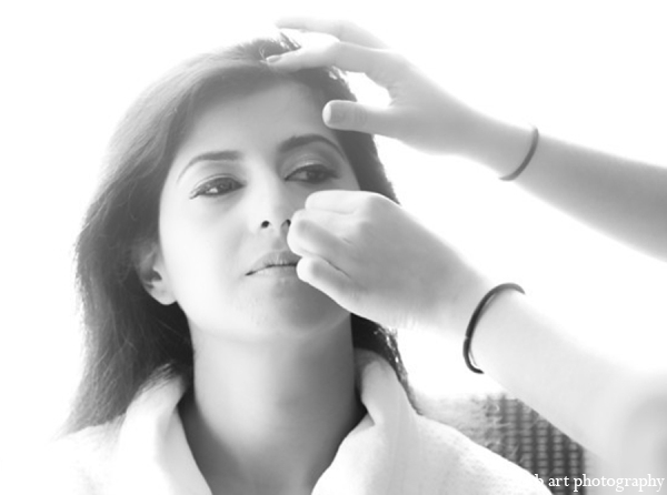 cb,art,photography,Hair,&,Makeup,indian,bridal,makeup,indian,bride,makeup,indian,wedding,makeup,Photography