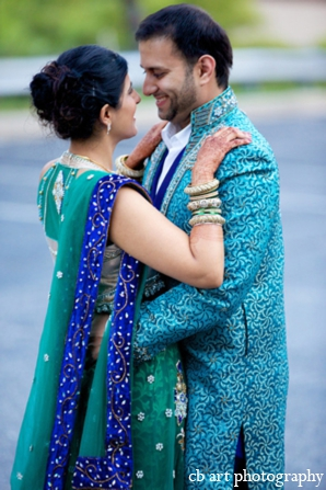 bridal,sari,cb,art,photography,images,of,brides,and,grooms,indian,bride,and,groom,indian,bride,groom,indian,bride,grooms,indian,sari,indian,wedding,dress,indian,wedding,dresses,Photography,photos,of,brides,and,grooms,portraits,wedding,dresses,indian,wedding,sari
