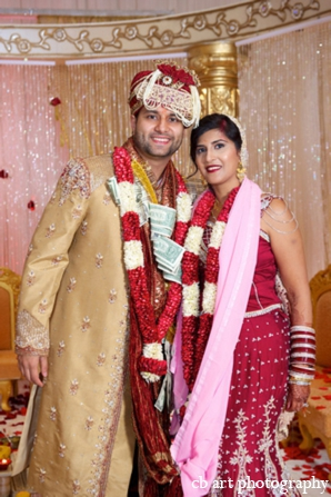 cb,art,photography,ceremony,images,of,brides,and,grooms,indian,bride,and,groom,indian,bride,groom,indian,bride,grooms,indian,wedding,traditions,Photography,photos,of,brides,and,grooms,traditional,indian,wedding