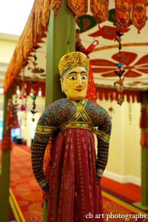 cb,art,photography,indian,wedding,decor,indian,wedding,decorations