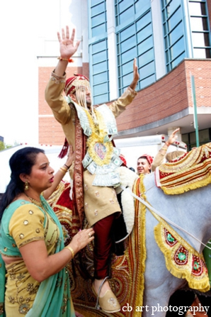 Baraat,cb,art,photography,indian,wedding,traditions,traditional,indian,wedding