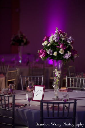 Brandon,Wong,Photography,Floral,&,Decor,Lighting,Planning,&,Design