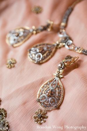 Bridal,Jewelry