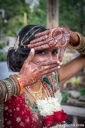 Brian,K,Crain,Photography,indian,bridal,jewelry,indian,bridal,makeup,indian,bride,jewelry,indian,bride,makeup,indian,wedding,jewelry,indian,wedding,makeup,Mehndi,Artists