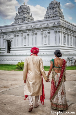 Brian,K,Crain,Photography,bridal,fashions,ceremony,indian,wedding,traditions,portraits,traditional,indian,wedding,Venues