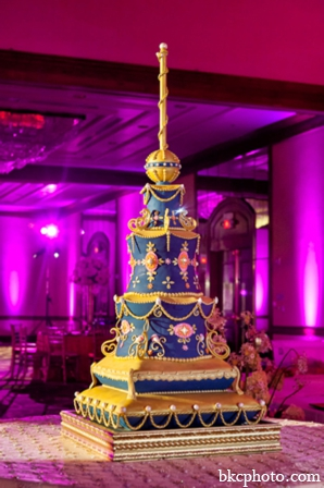 Brian,K,Crain,Photography,cakes,and,treats,Floral,&,Decor,indian,wedding,cake,indian,wedding,cakes,indian,wedding,decor,indian,wedding,decorations,Lighting