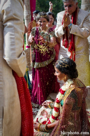 Brian,K,Crain,Photography,ceremony,indian,wedding,traditions,traditional,indian,wedding