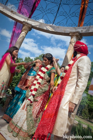Brian,K,Crain,Photography,ceremony,images,of,brides,and,grooms,indian,bride,and,groom,indian,bride,groom,indian,bride,grooms,photos,of,brides,and,grooms