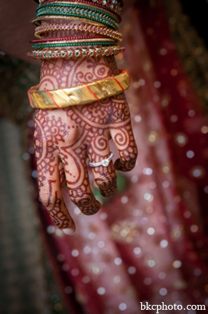 Brian,K,Crain,Photography,bridal,jewelry,indian,bridal,jewelry,indian,bride,jewelry,indian,wedding,jewelry,Mehndi,Artists