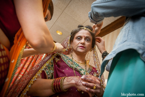Brian,K,Crain,Photography,indian,wedding,traditions,traditional,indian,wedding