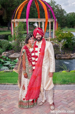Brian,K,Crain,Photography,images,of,brides,and,grooms,indian,bride,and,groom,indian,bride,groom,indian,bride,grooms,photos,of,brides,and,grooms,portraits