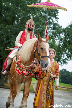 Baraat,Brian,K,Crain,Photography,indian,wedding,traditions,traditional,indian,wedding