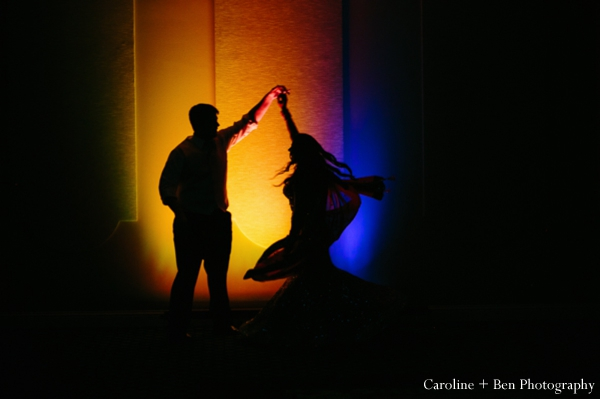Caroline,+,Ben,Photography,Lighting