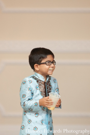 Damion,Edwards,Photography,indian,wedding,guest,mini,maharaja,sherwani,young,boy,at,indian,wedding,ceremony