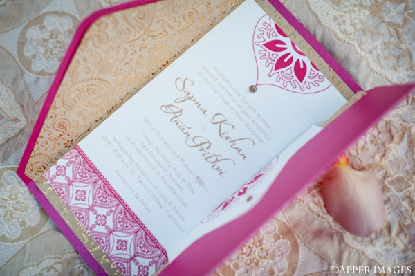 Whispering Meadows In Pauma Valley California Indian Wedding Inspiration Shoot By Der Images