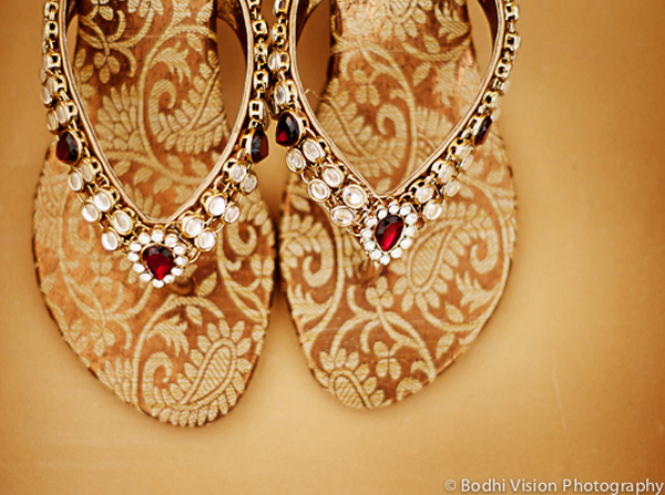 Bodhi,Vision,Photography,bridal,fashions,indian,bridal,jewelry,indian,bride,jewelry,indian,wedding,jewelry