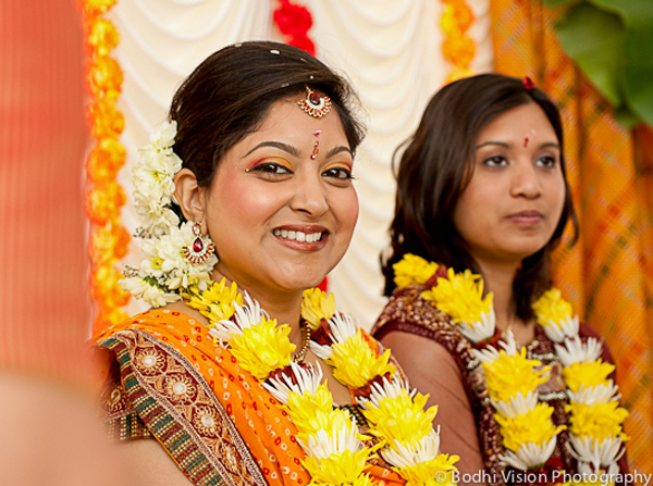 Bodhi,Vision,Photography,ceremony,indian,wedding,traditions,Photography,traditional,indian,wedding