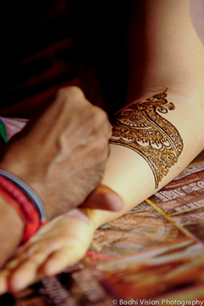 Bodhi,Vision,Photography,bridal,mehndi,indian,wedding,traditions,Mehndi,Artists,Photography,traditional,indian,wedding