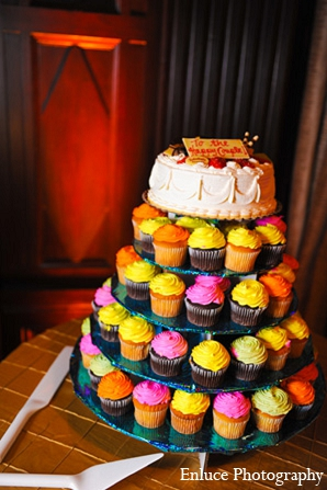 cakes,and,treats,indian,wedding,cake,indian,wedding,cakes,wedding,cake,wedding,cakes