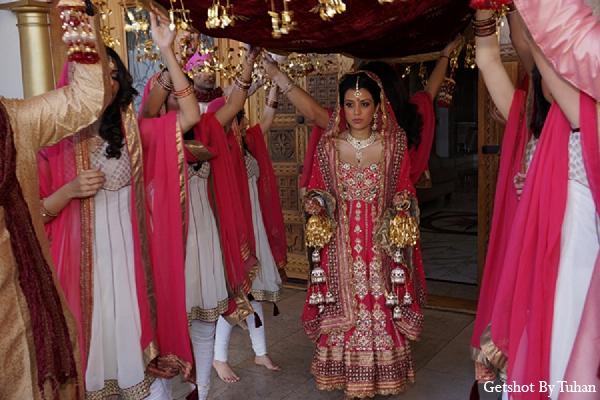 Bridal Party Clothing Canada