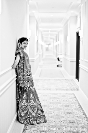black,and,white,photography,bridal,portraits,Harvard,Photography,indian,bridal,portraits,indian,wedding,bride,portraits,wedding,portraits