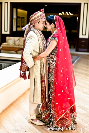 bridal,fashions,bridal,lengha,Harvard,Photography,indian,couples