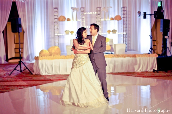 bride,and,groom,Harvard,Photography,indian-wedding-groom,wedding