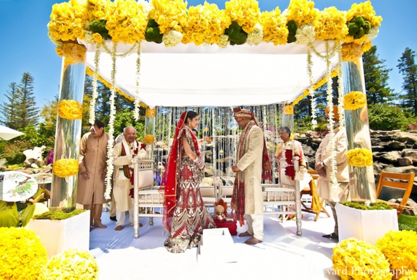ceremony,floral,on,mandap,Harvard,Photography,indian,traditional,wedding,mandap,indian,wedding,mandap,mandap,outdoor,ceremony,mandap,Planning,&,Design,wedding,mandap