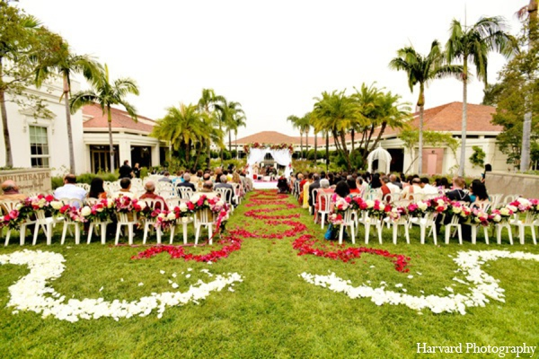 ceremony,Floral,&,Decor,Harvard,Photography,Harvard,Photography,ideas,for,indian,wedding,reception,indian,wedding,decoration,ideas,indian,wedding,ideas,mandap,Planning,&,Design,Venues