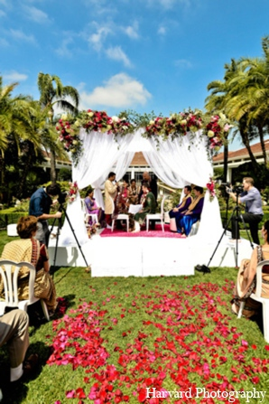ceremony,Floral,&,Decor,Harvard,Photography,Harvard,Photography,ideas,for,indian,wedding,reception,indian,wedding,decoration,ideas,indian,wedding,ideas,mandap,Photography