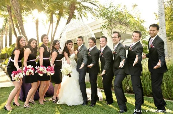 Harvard,Photography,Harvard,Photography,indian,wedding,photography,portraits,south,indian,wedding,photography