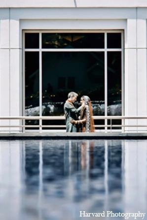 Harvard,Photography,Harvard,Photography,indian,wedding,photography,Photography,south,indian,wedding,photography