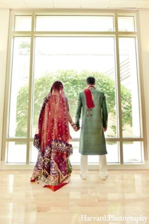 bridal,fashions,Harvard,Photography,Harvard,Photography,indian,wedding,photography,portraits,south,indian,wedding,photography