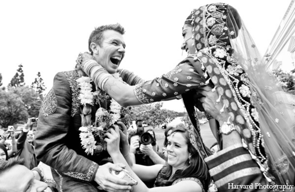 ceremony,Harvard,Photography,Harvard,Photography,indian,wedding,traditions,traditional,indian,wedding