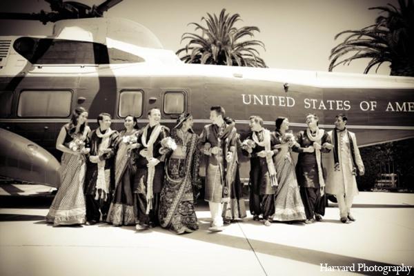 Harvard,Photography,Harvard,Photography,ideas,for,indian,wedding,reception,indian,wedding,decoration,ideas,indian,wedding,ideas,Photography,portraits